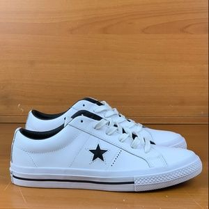Converse | One Star Sneaker
